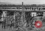 Image of American military mission to Turkey and Armenia Turkey, 1919, second 3 stock footage video 65675053203
