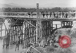 Image of American military mission to Turkey and Armenia Turkey, 1919, second 8 stock footage video 65675053203