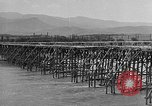 Image of American military mission to Turkey and Armenia Turkey, 1919, second 14 stock footage video 65675053203