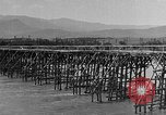 Image of American military mission to Turkey and Armenia Turkey, 1919, second 15 stock footage video 65675053203