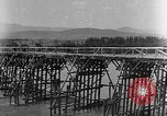Image of American military mission to Turkey and Armenia Turkey, 1919, second 18 stock footage video 65675053203