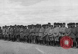 Image of American military mission Erzurum Turkey, 1919, second 8 stock footage video 65675053206