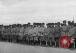 Image of American military mission Erzurum Turkey, 1919, second 10 stock footage video 65675053206