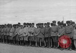 Image of American military mission Erzurum Turkey, 1919, second 11 stock footage video 65675053206