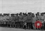 Image of American military mission Erzurum Turkey, 1919, second 13 stock footage video 65675053206