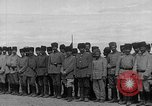 Image of American military mission Erzurum Turkey, 1919, second 14 stock footage video 65675053206