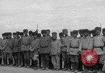 Image of American military mission Erzurum Turkey, 1919, second 15 stock footage video 65675053206