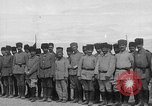 Image of American military mission Erzurum Turkey, 1919, second 16 stock footage video 65675053206