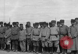 Image of American military mission Erzurum Turkey, 1919, second 17 stock footage video 65675053206