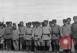 Image of American military mission Erzurum Turkey, 1919, second 18 stock footage video 65675053206