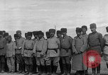 Image of American military mission Erzurum Turkey, 1919, second 19 stock footage video 65675053206