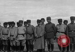 Image of American military mission Erzurum Turkey, 1919, second 21 stock footage video 65675053206
