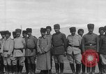 Image of American military mission Erzurum Turkey, 1919, second 22 stock footage video 65675053206