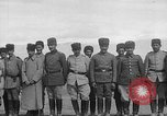 Image of American military mission Erzurum Turkey, 1919, second 24 stock footage video 65675053206