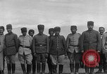 Image of American military mission Erzurum Turkey, 1919, second 26 stock footage video 65675053206