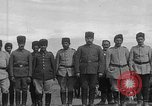 Image of American military mission Erzurum Turkey, 1919, second 28 stock footage video 65675053206