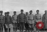 Image of American military mission Erzurum Turkey, 1919, second 29 stock footage video 65675053206