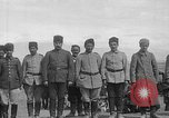 Image of American military mission Erzurum Turkey, 1919, second 30 stock footage video 65675053206