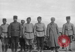 Image of American military mission Erzurum Turkey, 1919, second 31 stock footage video 65675053206