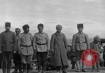 Image of American military mission Erzurum Turkey, 1919, second 32 stock footage video 65675053206