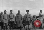 Image of American military mission Erzurum Turkey, 1919, second 33 stock footage video 65675053206