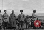 Image of American military mission Erzurum Turkey, 1919, second 34 stock footage video 65675053206
