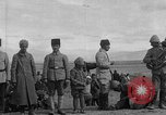 Image of American military mission Erzurum Turkey, 1919, second 35 stock footage video 65675053206