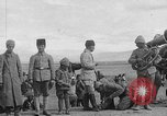 Image of American military mission Erzurum Turkey, 1919, second 36 stock footage video 65675053206