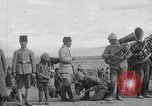 Image of American military mission Erzurum Turkey, 1919, second 37 stock footage video 65675053206