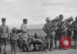 Image of American military mission Erzurum Turkey, 1919, second 38 stock footage video 65675053206