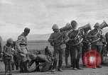 Image of American military mission Erzurum Turkey, 1919, second 39 stock footage video 65675053206