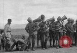 Image of American military mission Erzurum Turkey, 1919, second 40 stock footage video 65675053206