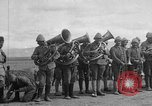 Image of American military mission Erzurum Turkey, 1919, second 41 stock footage video 65675053206