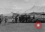 Image of American military mission Erzurum Turkey, 1919, second 9 stock footage video 65675053207