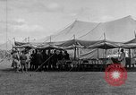 Image of American military mission Erzurum Turkey, 1919, second 13 stock footage video 65675053207