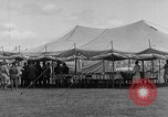 Image of American military mission Erzurum Turkey, 1919, second 14 stock footage video 65675053207