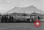 Image of American military mission Erzurum Turkey, 1919, second 15 stock footage video 65675053207