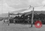 Image of American military mission Erzurum Turkey, 1919, second 39 stock footage video 65675053207
