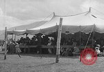 Image of American military mission Erzurum Turkey, 1919, second 41 stock footage video 65675053207