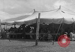 Image of American military mission Erzurum Turkey, 1919, second 42 stock footage video 65675053207