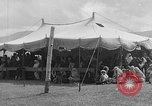 Image of American military mission Erzurum Turkey, 1919, second 45 stock footage video 65675053207