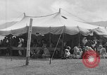 Image of American military mission Erzurum Turkey, 1919, second 46 stock footage video 65675053207