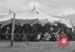 Image of American military mission Erzurum Turkey, 1919, second 48 stock footage video 65675053207