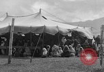 Image of American military mission Erzurum Turkey, 1919, second 49 stock footage video 65675053207