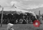 Image of American military mission Erzurum Turkey, 1919, second 50 stock footage video 65675053207