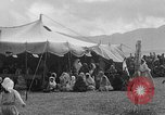 Image of American military mission Erzurum Turkey, 1919, second 51 stock footage video 65675053207