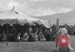 Image of American military mission Erzurum Turkey, 1919, second 52 stock footage video 65675053207
