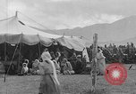 Image of American military mission Erzurum Turkey, 1919, second 53 stock footage video 65675053207