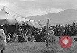 Image of American military mission Erzurum Turkey, 1919, second 54 stock footage video 65675053207