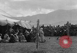 Image of American military mission Erzurum Turkey, 1919, second 56 stock footage video 65675053207